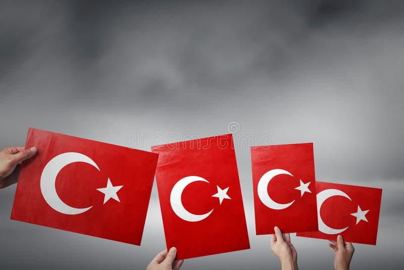 Download Τουρκική σημαία, Τουρκία, σχέδιο σημαιών Στοκ Εικόνες - εικόνα από οκτώβριος, διεθνής: 62714502