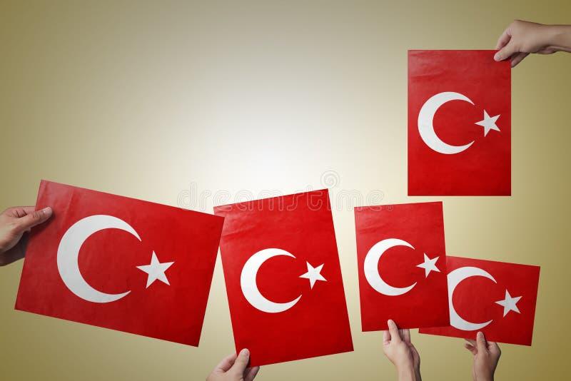 Download Τουρκική σημαία, Τουρκία, σχέδιο σημαιών Στοκ Εικόνες - εικόνα από ημέρα, κόκκινος: 62714620
