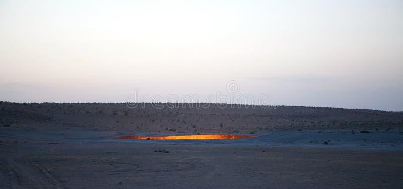 Τουρκμενιστάν στοκ φωτογραφίες με δικαίωμα ελεύθερης χρήσης