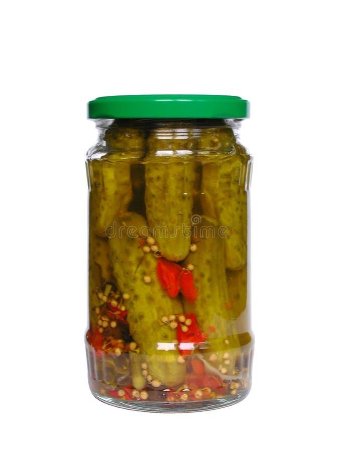 Download τουρσιά στοκ εικόνα. εικόνα από διατροφή, λαχανικά, ξίδι - 60919