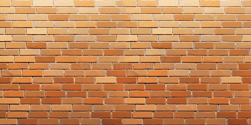 τούβλα τούβλου πολύς παλαιός τοίχος σύστασης ελεύθερη απεικόνιση δικαιώματος