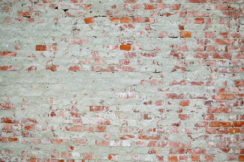 τούβλα τούβλου πολύς παλαιός τοίχος σύστασης στοκ φωτογραφίες με δικαίωμα ελεύθερης χρήσης