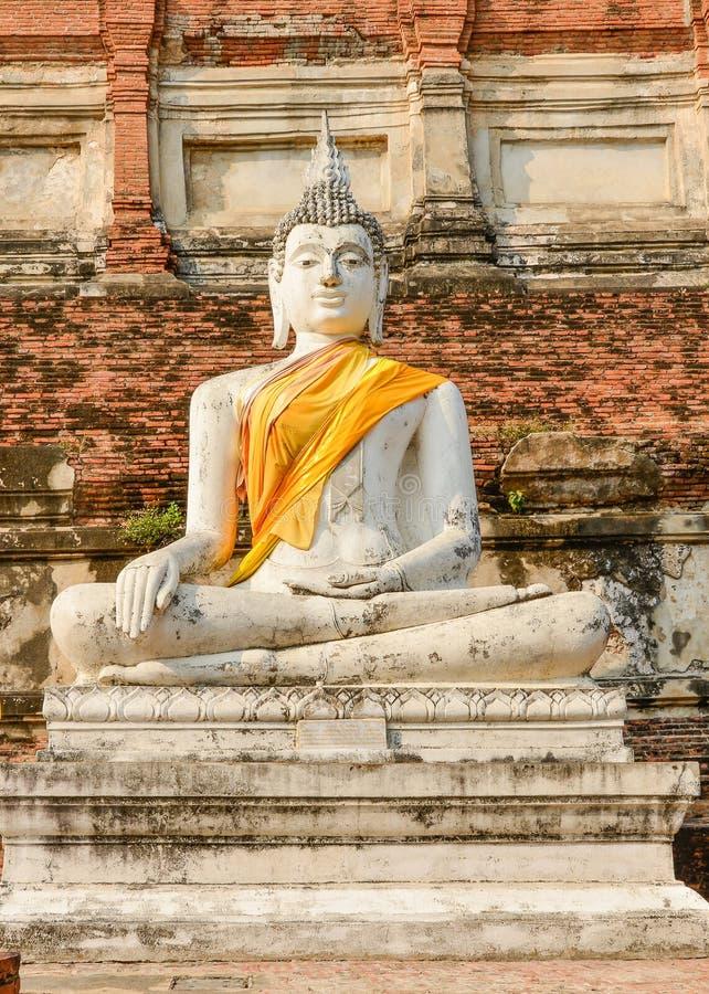 Τούβλο του Βούδα στοκ εικόνες