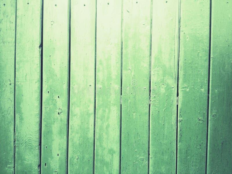 το δάσος σύστασης πατωμάτων grunge ξύλινο στοκ φωτογραφία