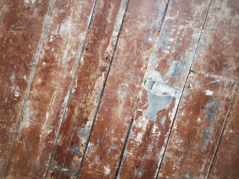 το δάσος σύστασης πατωμάτων grunge ξύλινο στοκ φωτογραφία με δικαίωμα ελεύθερης χρήσης