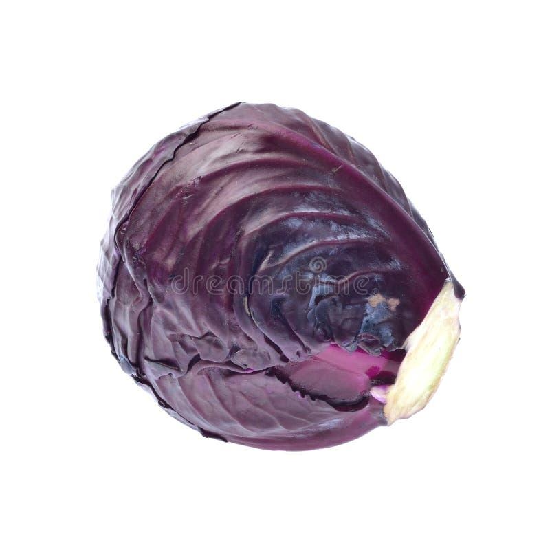 το λάχανο ανασκόπησης απ&omicr στοκ φωτογραφία με δικαίωμα ελεύθερης χρήσης