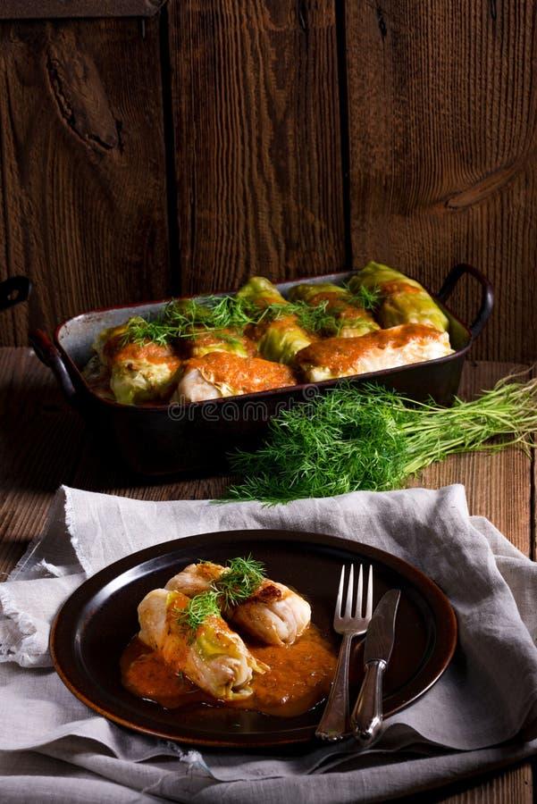 Το λάχανο ξεδιπλώνει το νέο λάχανο στοκ εικόνα με δικαίωμα ελεύθερης χρήσης