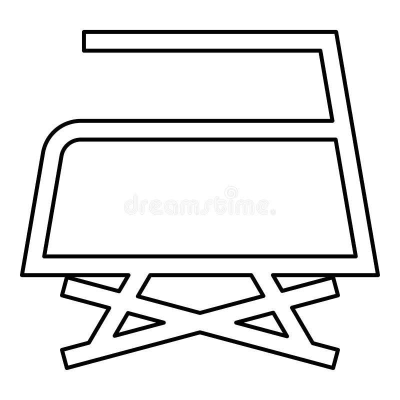 Το απαγορευμένο σιδέρωμα δεν επιτρέπεται με τα σύμβολα προσοχής ενδυμάτων ατμού που πλένουν το μαύρο διάνυσμα χρώματος περιλήψεων απεικόνιση αποθεμάτων