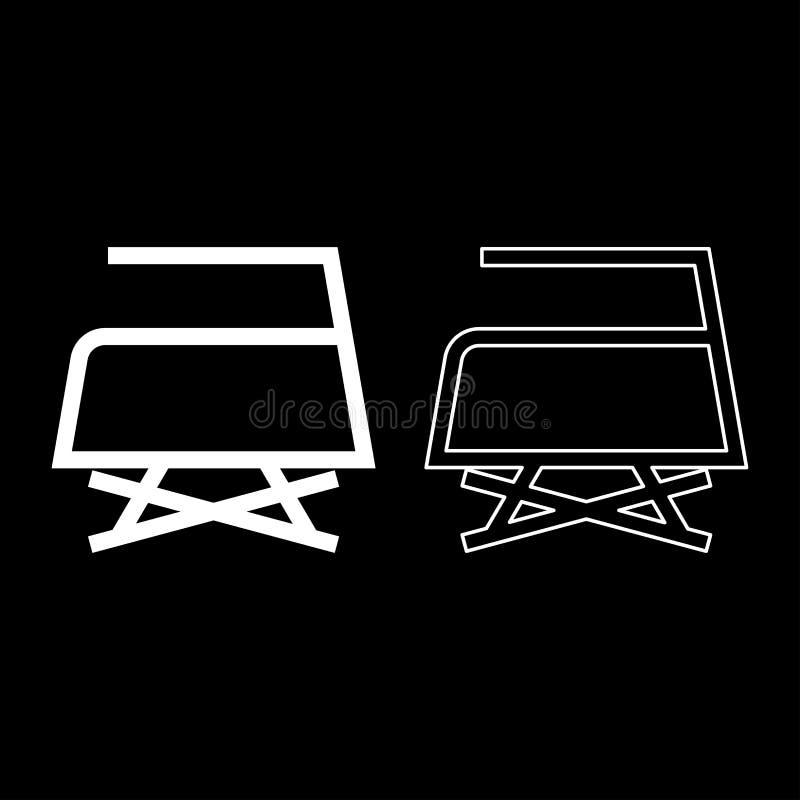 Το απαγορευμένο σιδέρωμα δεν επιτρέπεται με τα σύμβολα προσοχής ενδυμάτων ατμού που πλένουν το καθορισμένο άσπρο χρώμα περιλήψεων ελεύθερη απεικόνιση δικαιώματος