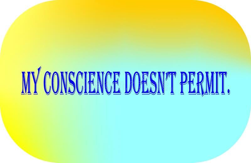 Το απόσπασμα είναι ζωή είναι, η συνείδησή μου δεν επιτρέπει ελεύθερη απεικόνιση δικαιώματος