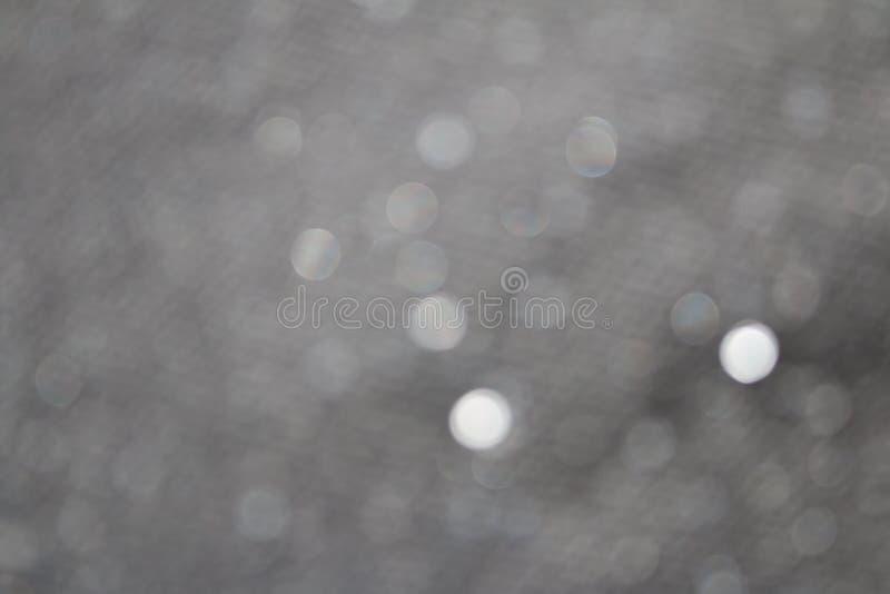 Το ασήμι ακτινοβολεί αφηρημένο υπόβαθρο στοκ φωτογραφία με δικαίωμα ελεύθερης χρήσης