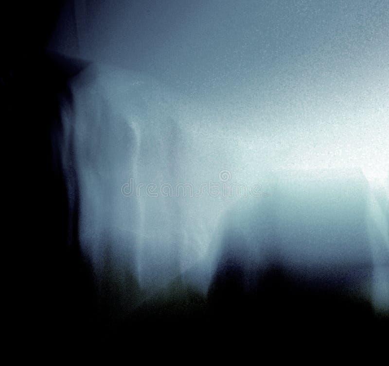 το αφηρημένο ψαρονέτος το  στοκ φωτογραφία με δικαίωμα ελεύθερης χρήσης