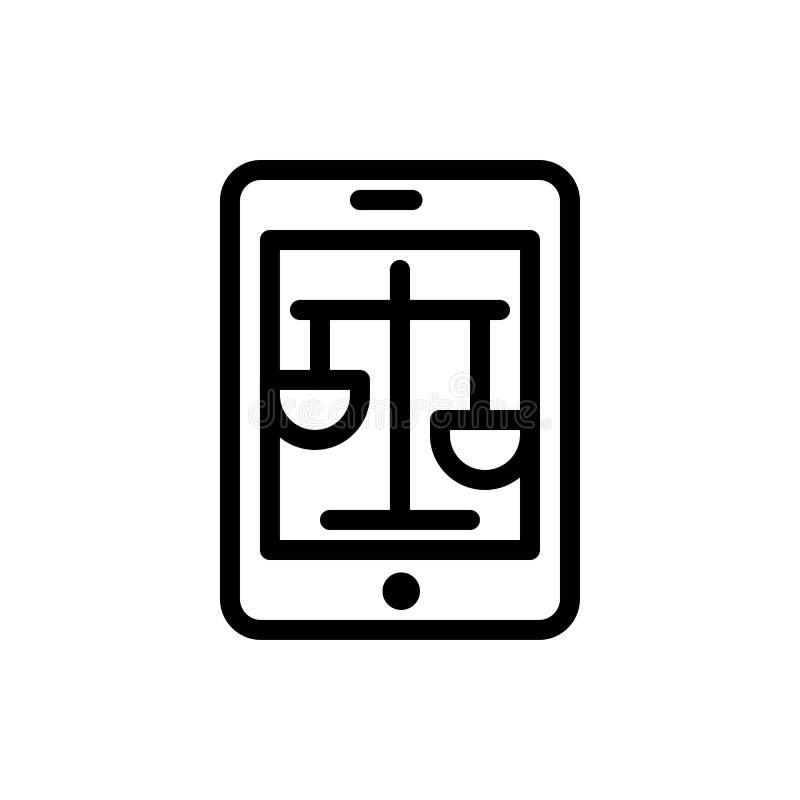 Το δικαστήριο, Διαδίκτυο, νόμος, νομικός, on-line μπλε και κόκκινο μεταφορτώνει και αγοράζει τώρα το πρότυπο καρτών Widget Ιστού απεικόνιση αποθεμάτων