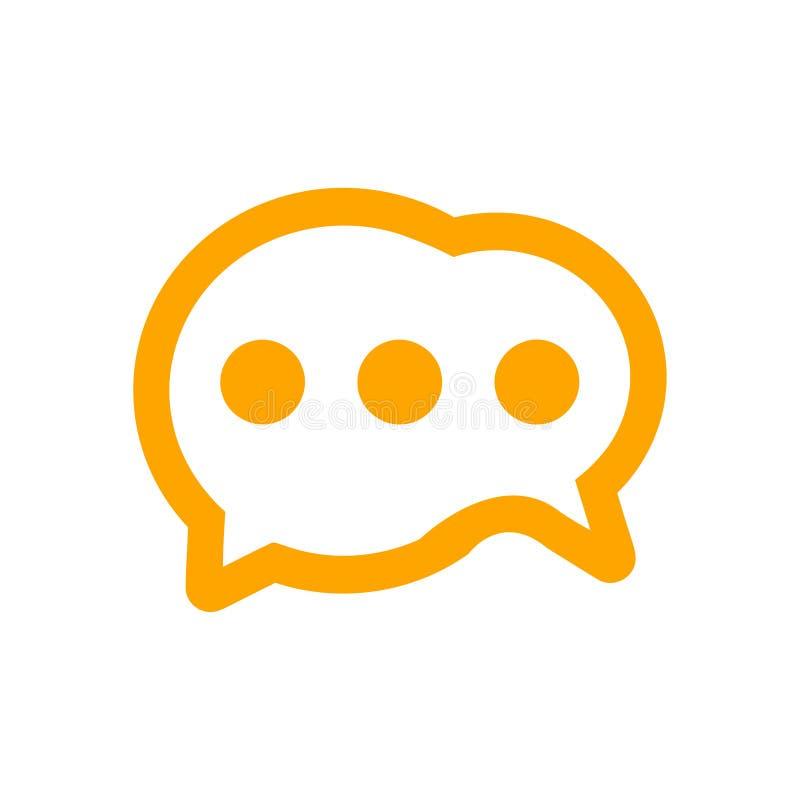 Το εικονίδιο συνομιλίας, sms εικονίδιο, συνομιλία, φυσαλίδα, εικονίδιο σχολίων, επικοινωνία, εικονίδιο συζήτησης, κλήση, ομάδα sm απεικόνιση αποθεμάτων