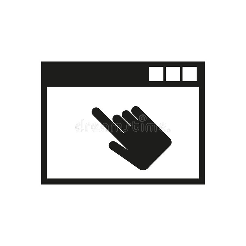 Το εικονίδιο ιστοχώρου WWW και μηχανή αναζήτησης, ανάπτυξη, σύμβολο seo Ui Ιστός ΛΟΓΟΤΥΠΟ Σημάδι Επίπεδο σχέδιο αποστολικό ελεύθερη απεικόνιση δικαιώματος