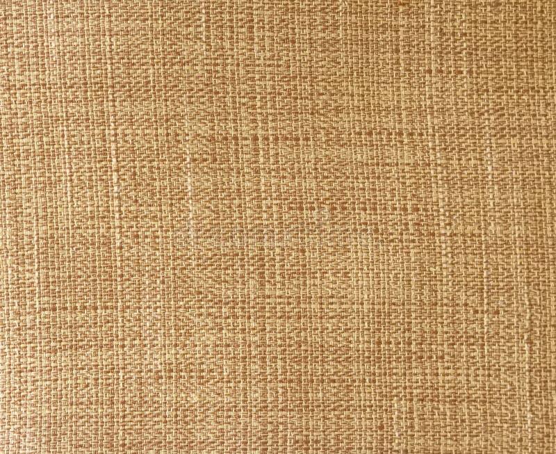 Το ζωηρόχρωμο wale, σχέδιο υφάσματος της σύστασης μαξιλαροθηκών μπορεί να χρησιμοποιήσει όπως στοκ φωτογραφίες με δικαίωμα ελεύθερης χρήσης