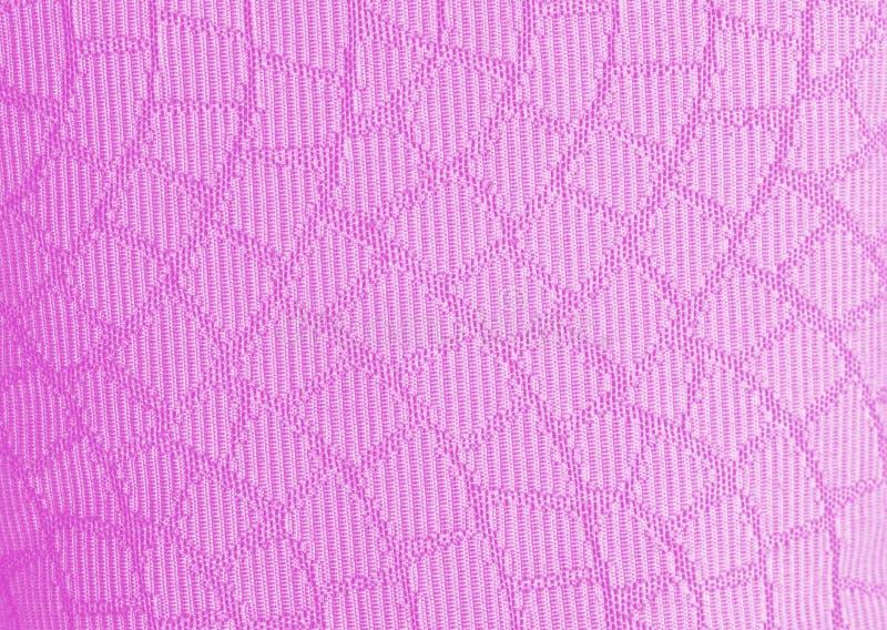 Το ζωηρόχρωμο wale, σχέδιο υφάσματος της σύστασης μαξιλαροθηκών μπορεί να χρησιμοποιήσει όπως στοκ εικόνες με δικαίωμα ελεύθερης χρήσης