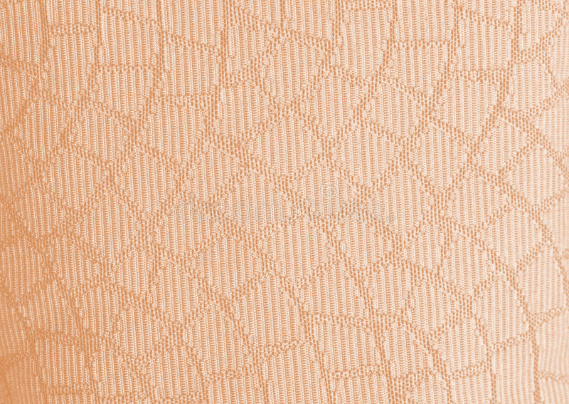 Το ζωηρόχρωμο wale, σχέδιο υφάσματος της σύστασης μαξιλαροθηκών μπορεί να χρησιμοποιήσει όπως στοκ φωτογραφίες