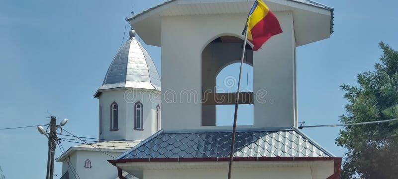 Το ιερό πνεύμα στοκ φωτογραφία με δικαίωμα ελεύθερης χρήσης
