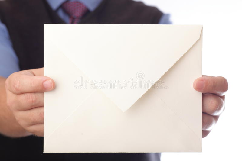 Download το κενό τυλίγει το χέρι στοκ εικόνα. εικόνα από οριζόντιος - 17053707