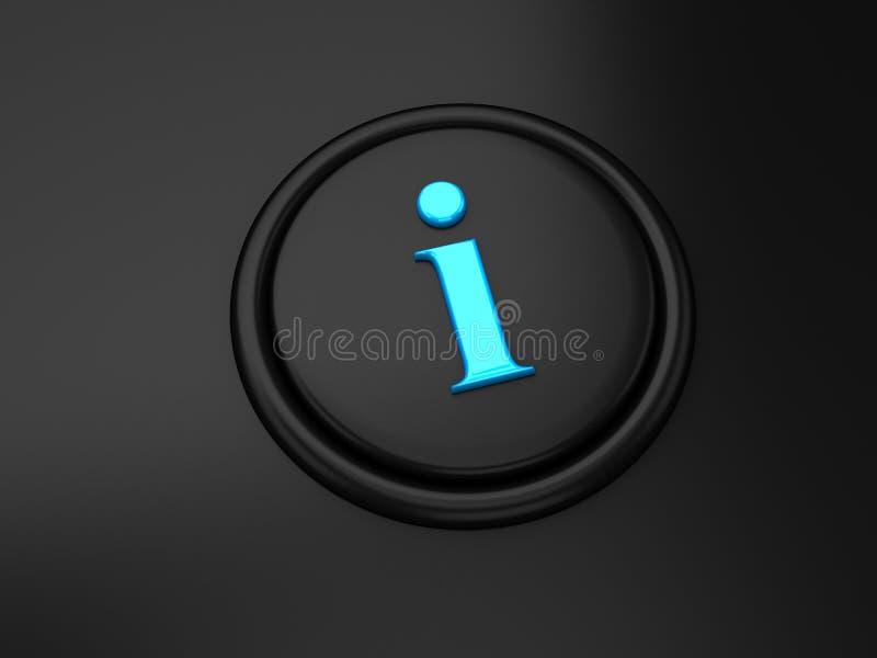 το κουμπί σχολιάζει τις &p ελεύθερη απεικόνιση δικαιώματος