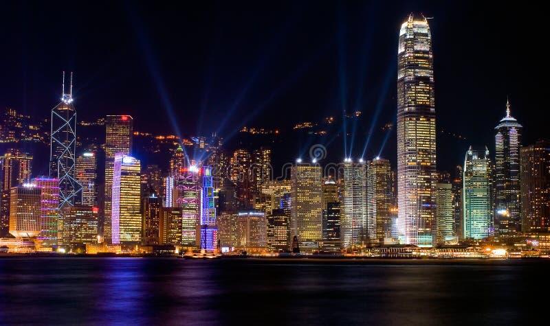 το λιμάνι εμφανίζει επίκε&nu στοκ φωτογραφία με δικαίωμα ελεύθερης χρήσης