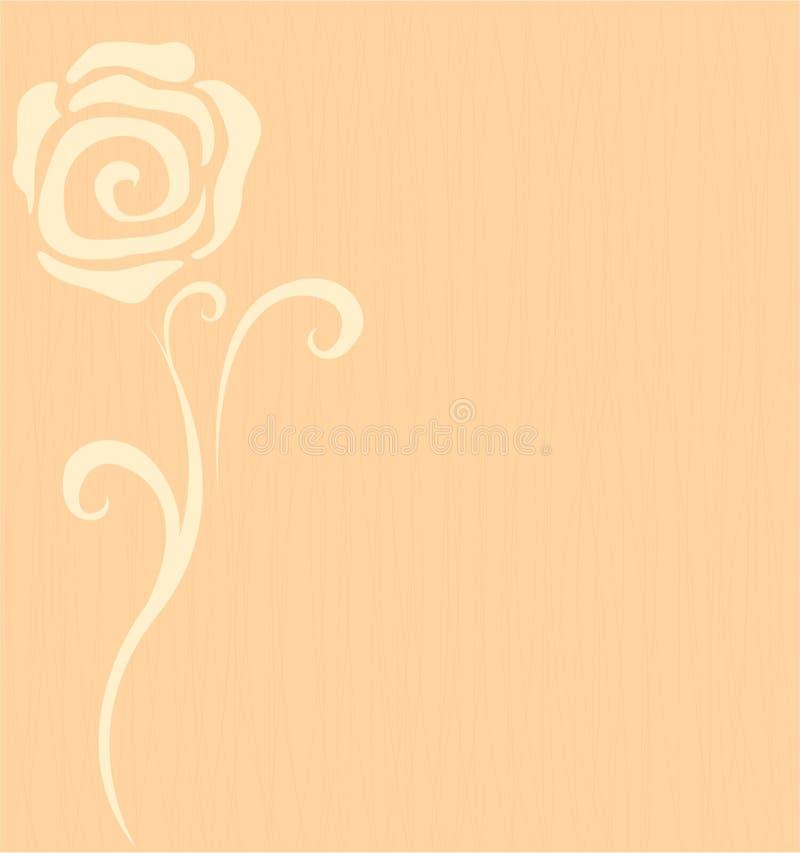 το λουλούδι ανασκόπηση&si στοκ εικόνες