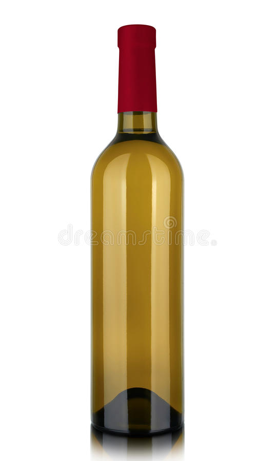 το μπουκάλι ανασκόπησης &al στοκ εικόνα με δικαίωμα ελεύθερης χρήσης