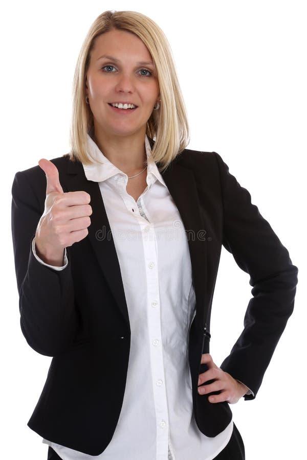 Το νέο επιχειρησιακών γυναικών επάγγελμα διευθυντών γραμματέων κύριο φυλλομετρεί επάνω στοκ φωτογραφίες