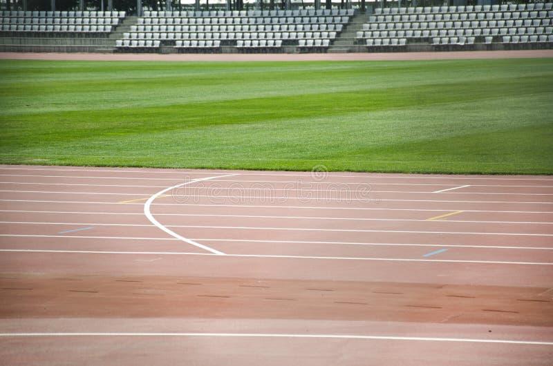Το ολυμπιακό πνεύμα στοκ φωτογραφίες με δικαίωμα ελεύθερης χρήσης