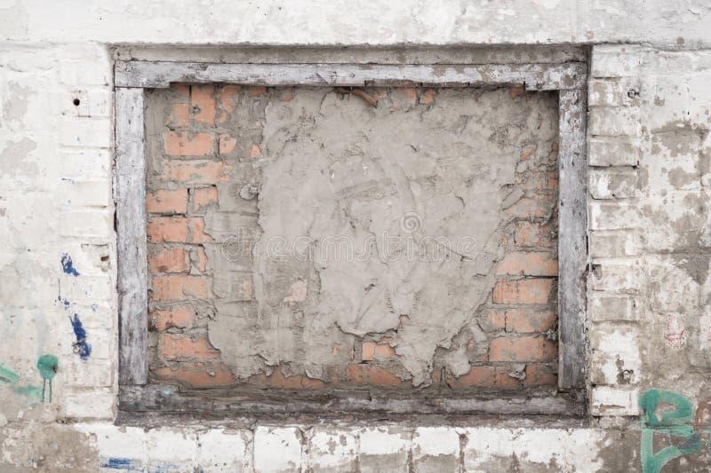 το παράθυρο, grunge υπόβαθρο στοκ φωτογραφία με δικαίωμα ελεύθερης χρήσης