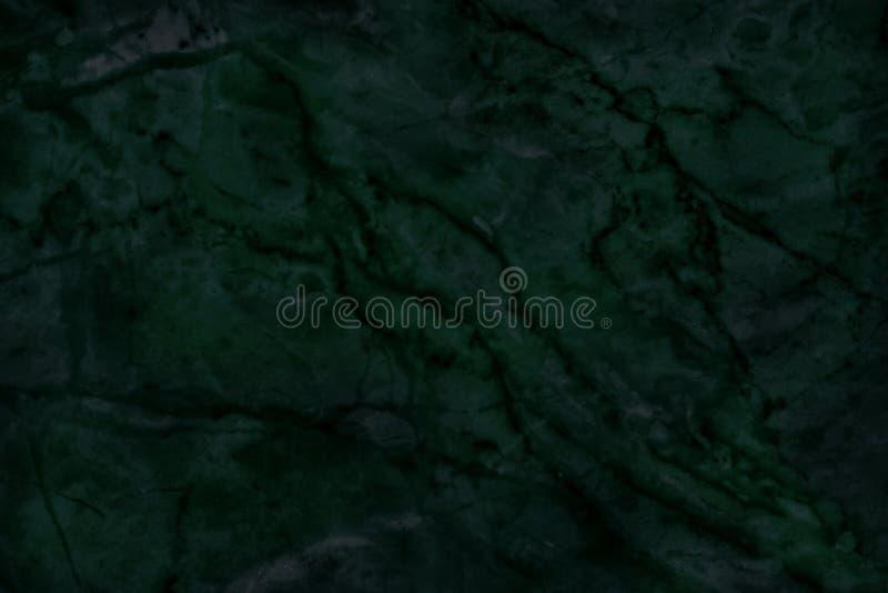 Το πράσινο μαρμάρινο υπόβαθρο σύστασης με τη υψηλή ανάλυση δομών λεπτομέρειας, αφαιρεί πολυτελή άνευ ραφής του πατώματος πετρών κ στοκ φωτογραφίες με δικαίωμα ελεύθερης χρήσης