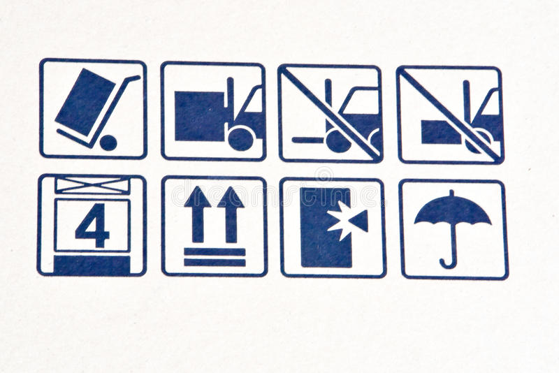 Το σημάδι μεταφορών στοκ εικόνες με δικαίωμα ελεύθερης χρήσης