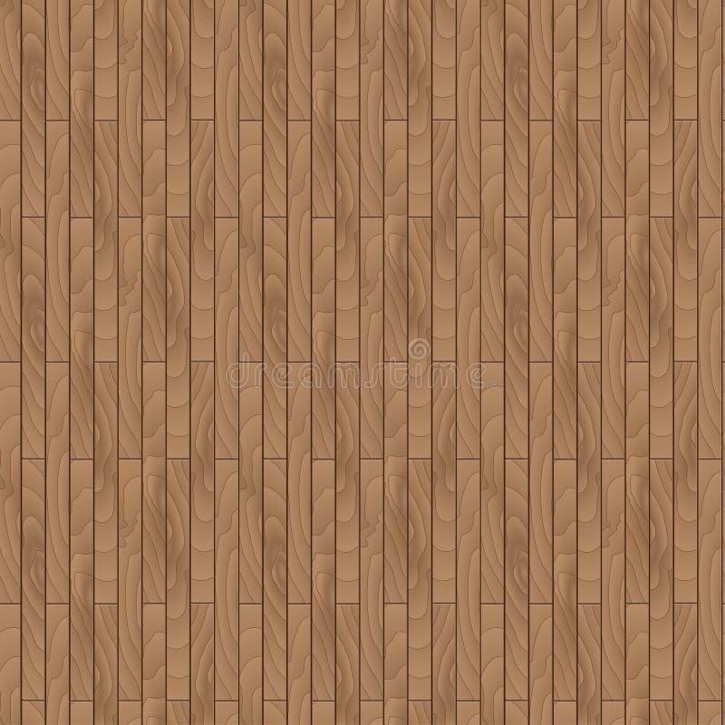 Το σχέδιο των ξύλινων πινάκων στοκ φωτογραφίες