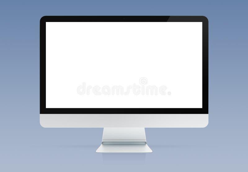 Το σύγχρονο πρότυπο οργάνων ελέγχου υπολογιστών απομόνωσε την τρισδιάστατη απόδοση απεικόνιση αποθεμάτων