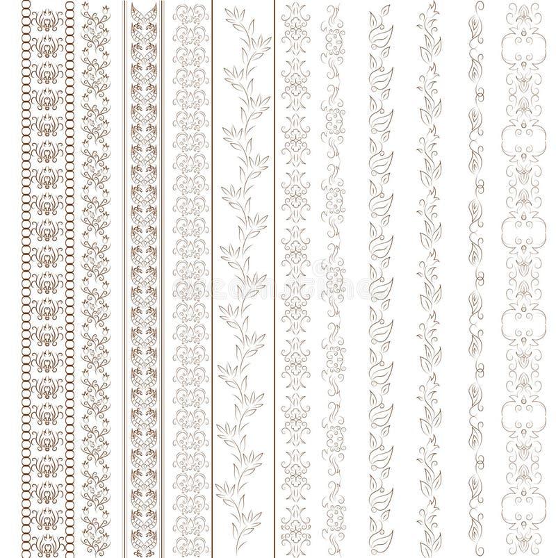 Το σύνολο εκλεκτής ποιότητας συνόρων θα μπορούσε να χρησιμοποιηθεί ως διαιρέτης διανυσματική απεικόνιση