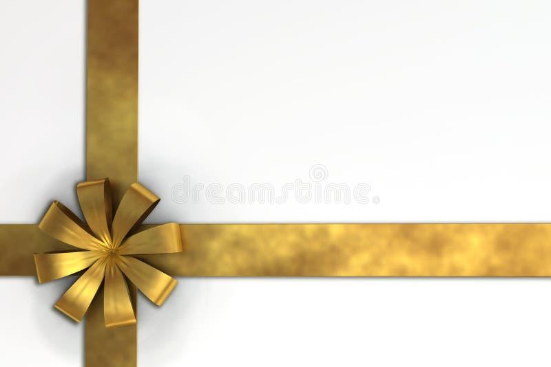 το τρισδιάστατο δώρο δίνε απεικόνιση αποθεμάτων