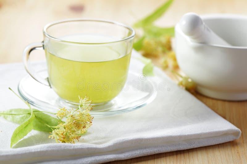το τσάι στοκ φωτογραφία με δικαίωμα ελεύθερης χρήσης