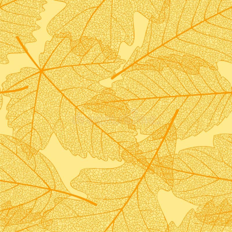 το φθινόπωρο αφήνει το πρότ&up ελεύθερη απεικόνιση δικαιώματος