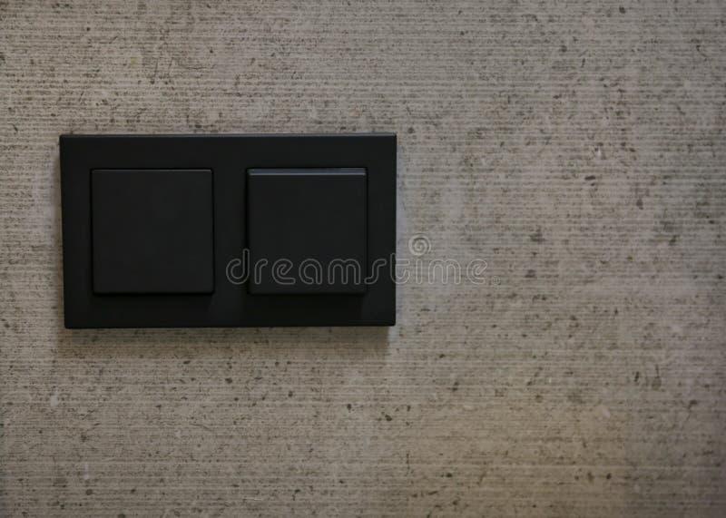 Το φως ανάβει τον τοίχο στοκ εικόνα με δικαίωμα ελεύθερης χρήσης