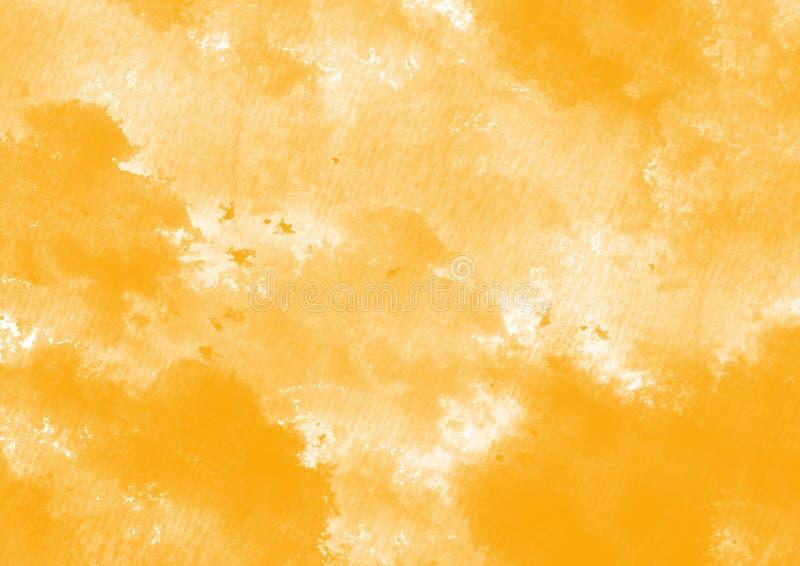 Το χρώμα επιδιορθώνει το γραφικό στοιχείο επίδρασης σχεδίου κτυπημάτων βουρτσών για το υπόβαθρο διανυσματική απεικόνιση
