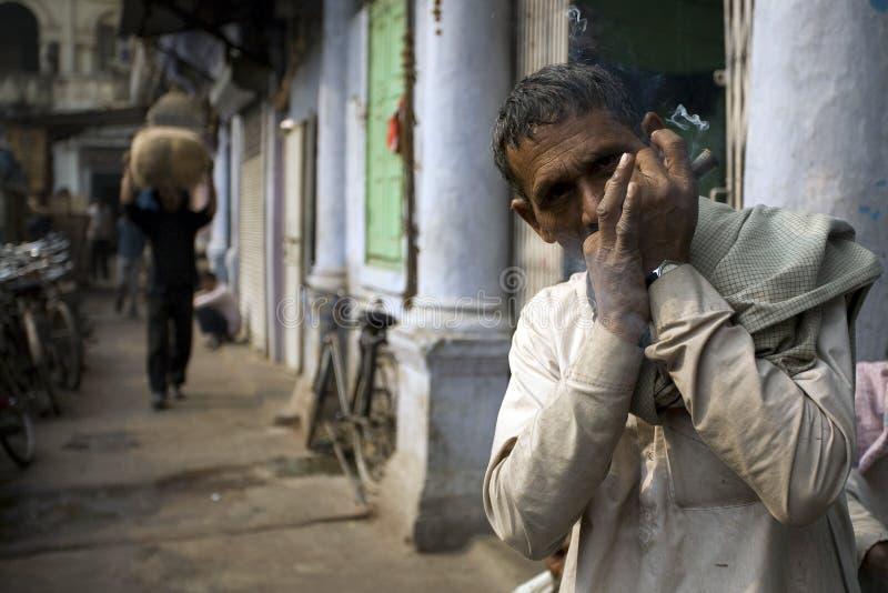 10 το 1986 2007 2011 όλοι ως σπίτι του Δελχί baha εγκαινίασα την ινδική γνωστή μητέρα λωτού που οι νέοι άνθρωποι Νοεμβρίου εξυπηρ στοκ φωτογραφίες