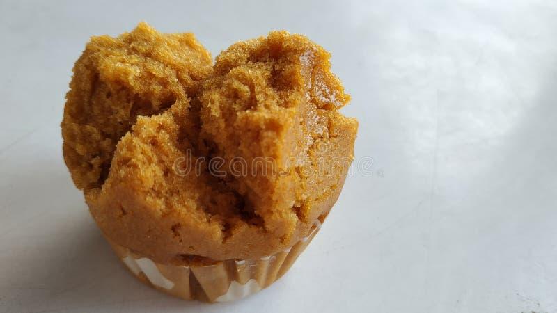 Το Bolu Kukus είναι ινδονησιακά τρόφιμα στοκ εικόνες