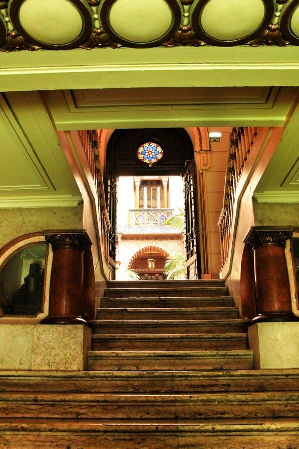 Το Casa κάνει το Αλεντέιο στη Λισσαβώνα στοκ εικόνες