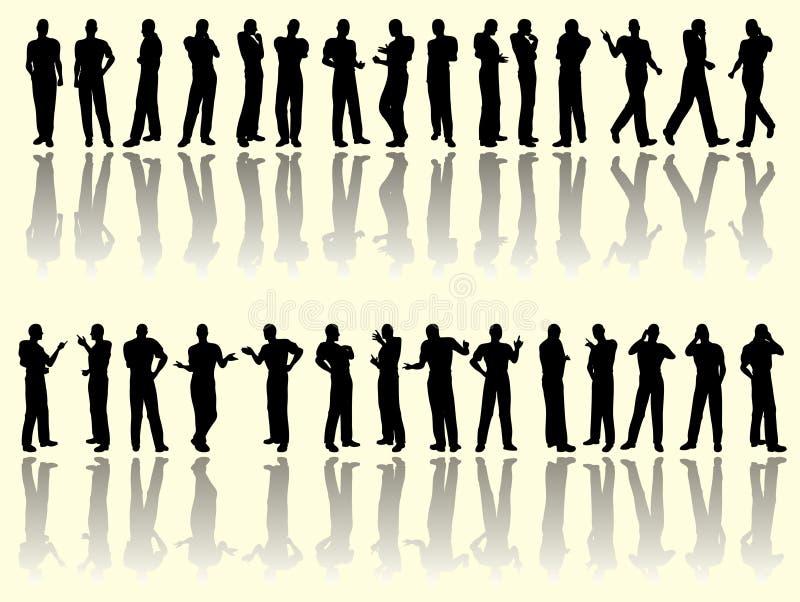 το comunication θέτει ελεύθερη απεικόνιση δικαιώματος