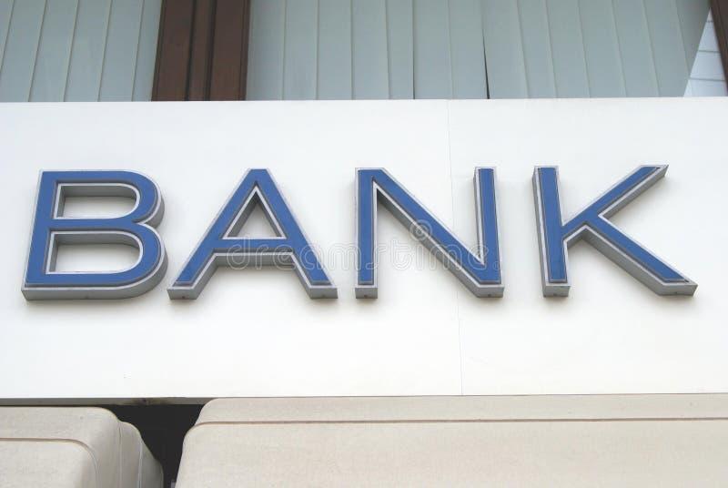 Τράπεζα Η U στοκ εικόνες