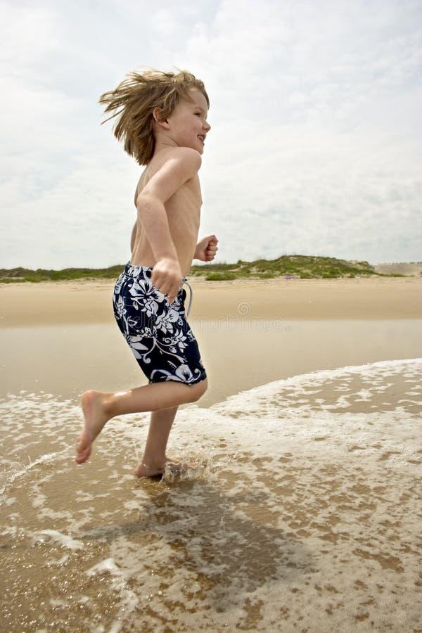 τρέξιμο σας στοκ εικόνα με δικαίωμα ελεύθερης χρήσης