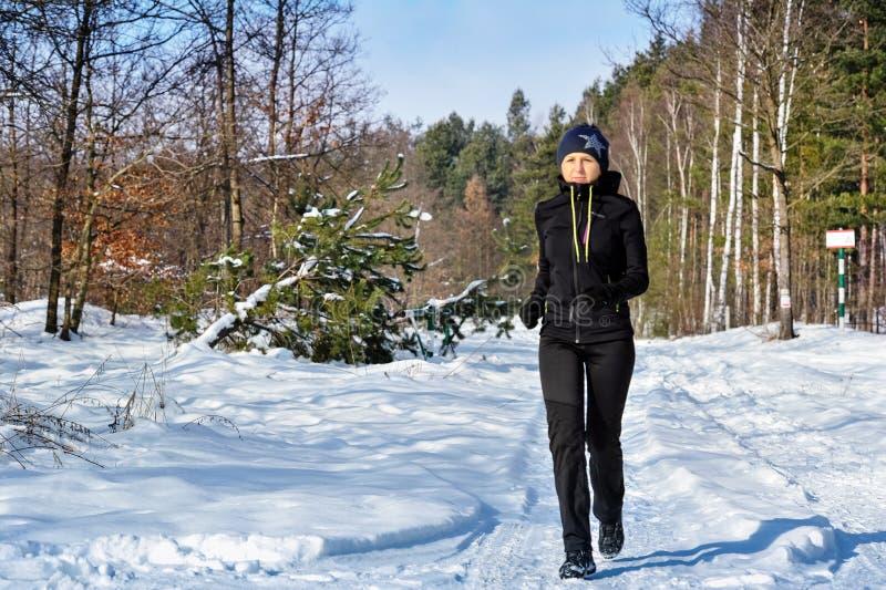 τρέξιμο στοκ φωτογραφία με δικαίωμα ελεύθερης χρήσης