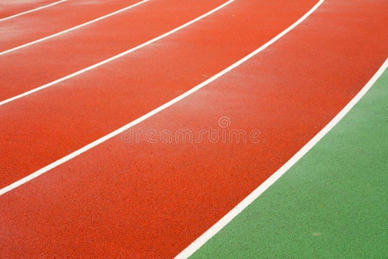 τρέχοντας αθλητικές δια&delt στοκ εικόνα με δικαίωμα ελεύθερης χρήσης