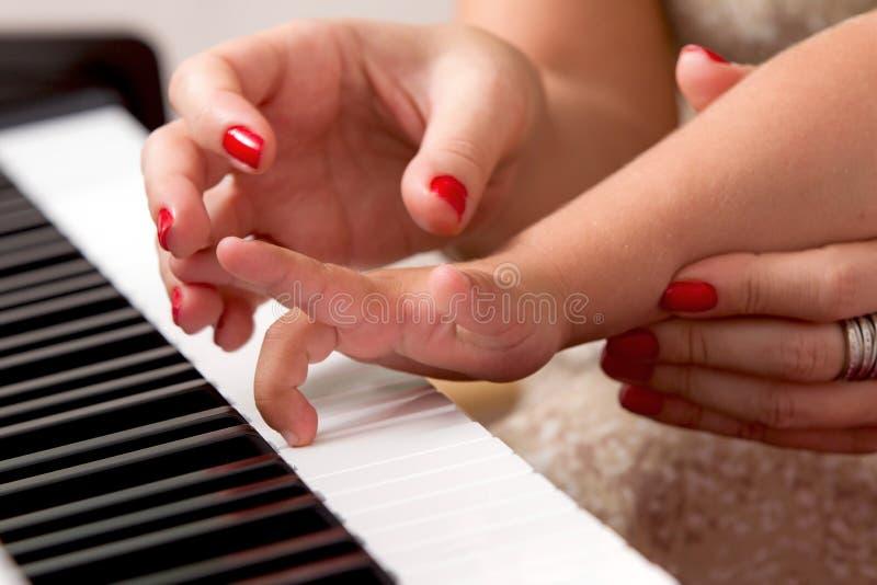 τραγούδι στοκ φωτογραφίες με δικαίωμα ελεύθερης χρήσης